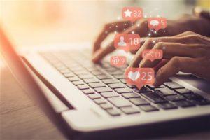 Dlaczego dane są kluczowe w marketingu 2