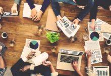 Dlaczego dane są kluczowe w marketingu 19