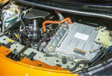 Diesel kontra hybrydowy, który jest najlepszym wyborem? 8