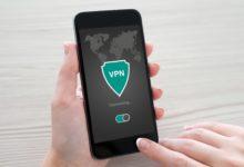 4 największe korzyści z usługi VPN dla Twojej firmy 12