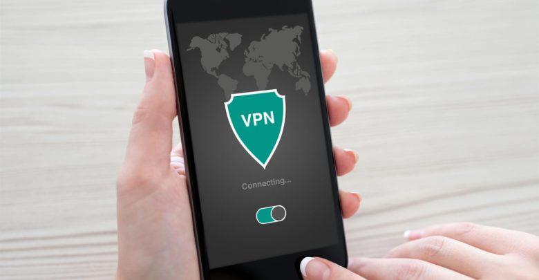 4 największe korzyści z usługi VPN dla Twojej firmy 1