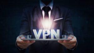4 największe korzyści z usługi VPN dla Twojej firmy 4