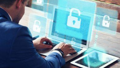 Czym jest szyfrowanie i jak z niego korzystać? Cyber Bezpieczeństwo 6