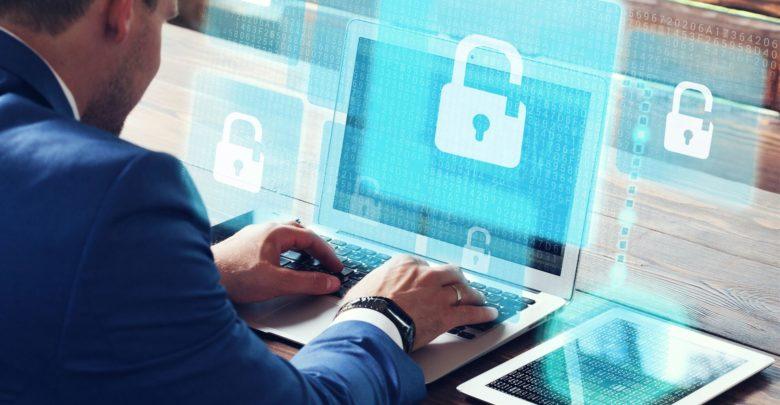 Czym jest szyfrowanie i jak z niego korzystać? Cyber Bezpieczeństwo 1