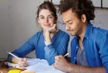5 wskazówek, jak znaleźć właściwego korepetytora 17