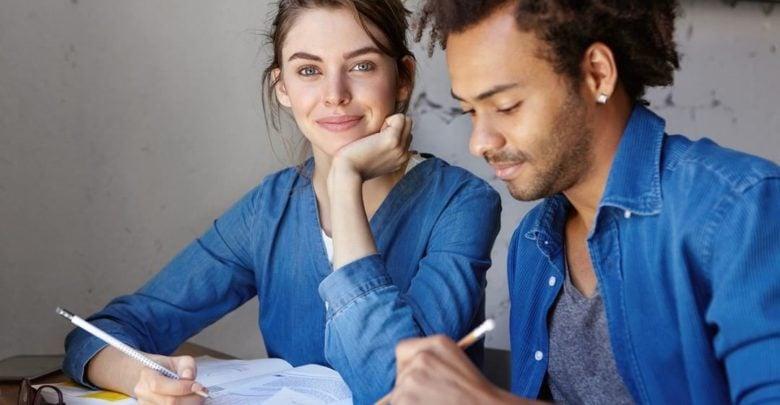 5 wskazówek, jak znaleźć właściwego korepetytora 1