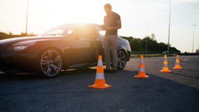 Jak znaleźć renomowaną szkołę jazdy? 3