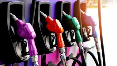 Najlepsze wskazówki dotyczące zużycia paliwa 6