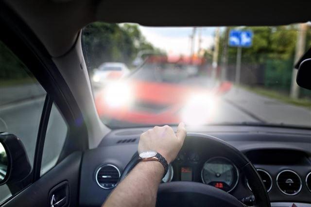 3 Kroki jakie trzeba podjąć po wypadku samochodowym 2