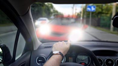 3 Kroki jakie trzeba podjąć po wypadku samochodowym 5