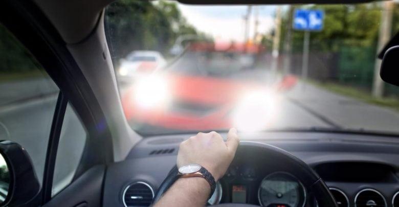 3 Kroki jakie trzeba podjąć po wypadku samochodowym 1