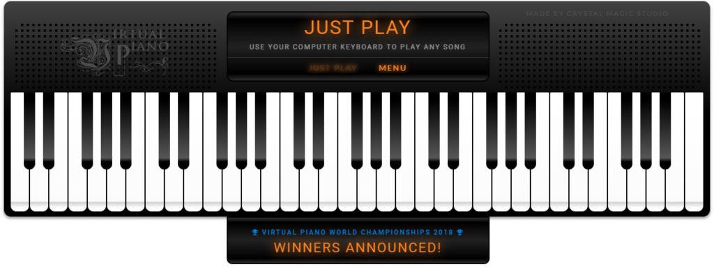 Pianino online – czy warto wypróbować wirtualne pianino w internacie? 6