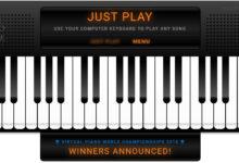 Pianino online – czy warto wypróbować wirtualne pianino w internacie? 8