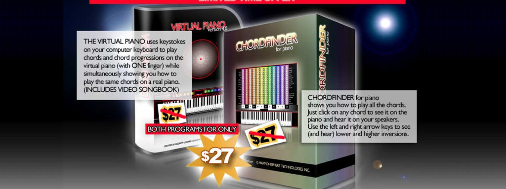 Pianino online – czy warto wypróbować wirtualne pianino w internacie? 3