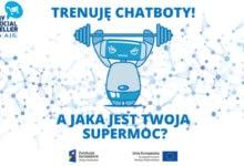 Chatbot w obsłudze klienta 5