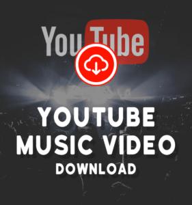 Muzyka Youtube pobieranie