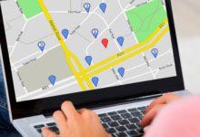 Zalety stosowania monitoringu GPS 4