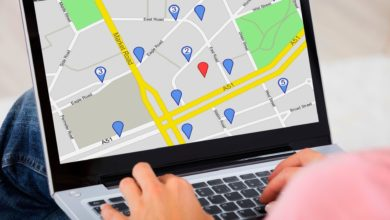 Zalety stosowania monitoringu GPS 7