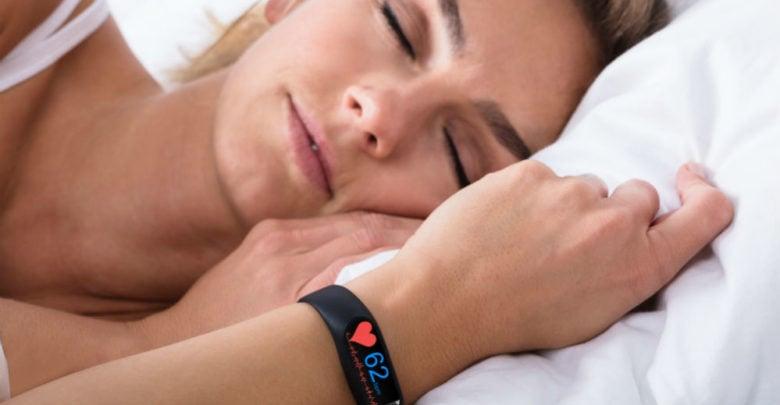 Sposoby monitorowania snu – co można zrobić w domu? 3