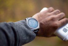 Smartwatche - jakie są ich największe zalety oraz wady? 3
