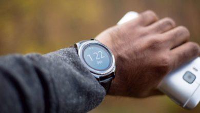 Smartwatche - jakie są ich największe zalety oraz wady? 1