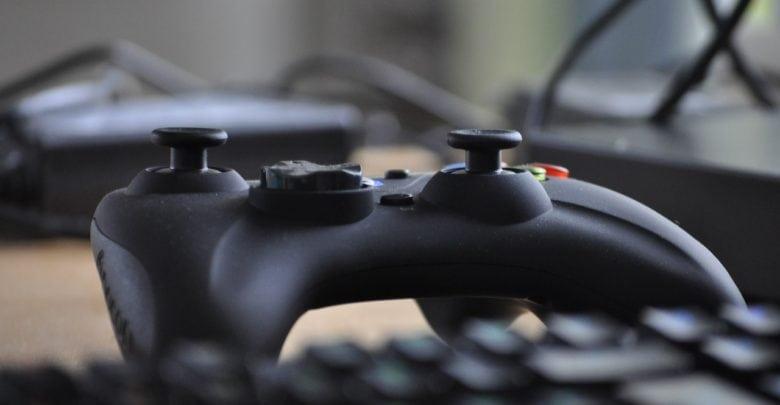 PlayStation 5 czy Xbox series X - co wybrać? 1