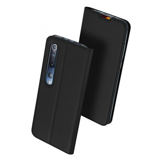 Akcesoria ochronne do Xiaomi Mi 10/Xiaomi Mi 10 Pro 6