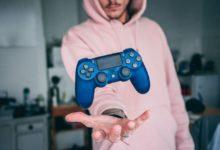 PS5 czy Xbox Series X - na czym warto zagrać w Cyberpunk 2077? 8