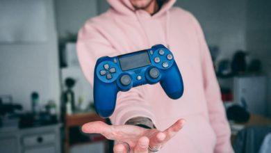 PS5 czy Xbox Series X - na czym warto zagrać w Cyberpunk 2077? 3