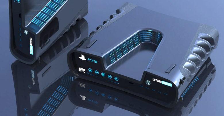 PS5 i Xbox Series X - kiedy premiery nowych konsoli? 3