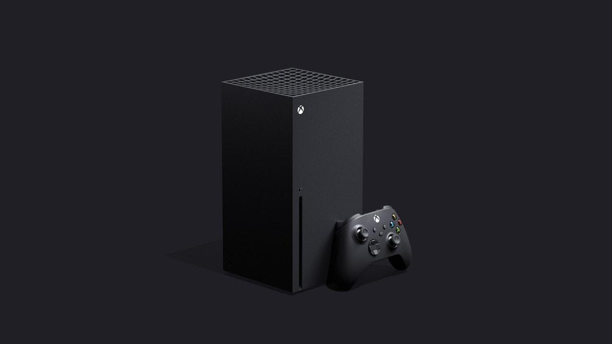 PS5 i Xbox Series X - kiedy premiery nowych konsoli? 4