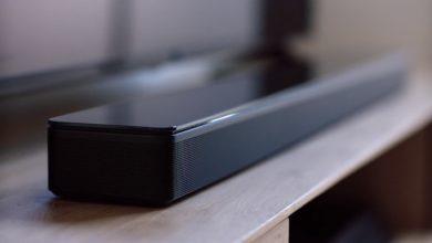 Soundbar - atrakcyjna alternatywa dla kina domowego 7