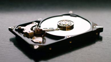Jak bezpiecznie usunąć dane ze służbowego komputera 6