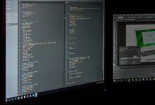 Zarobki programistów - jak się przedstawiają? 6