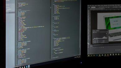 Zarobki programistów - jak się przedstawiają? 7