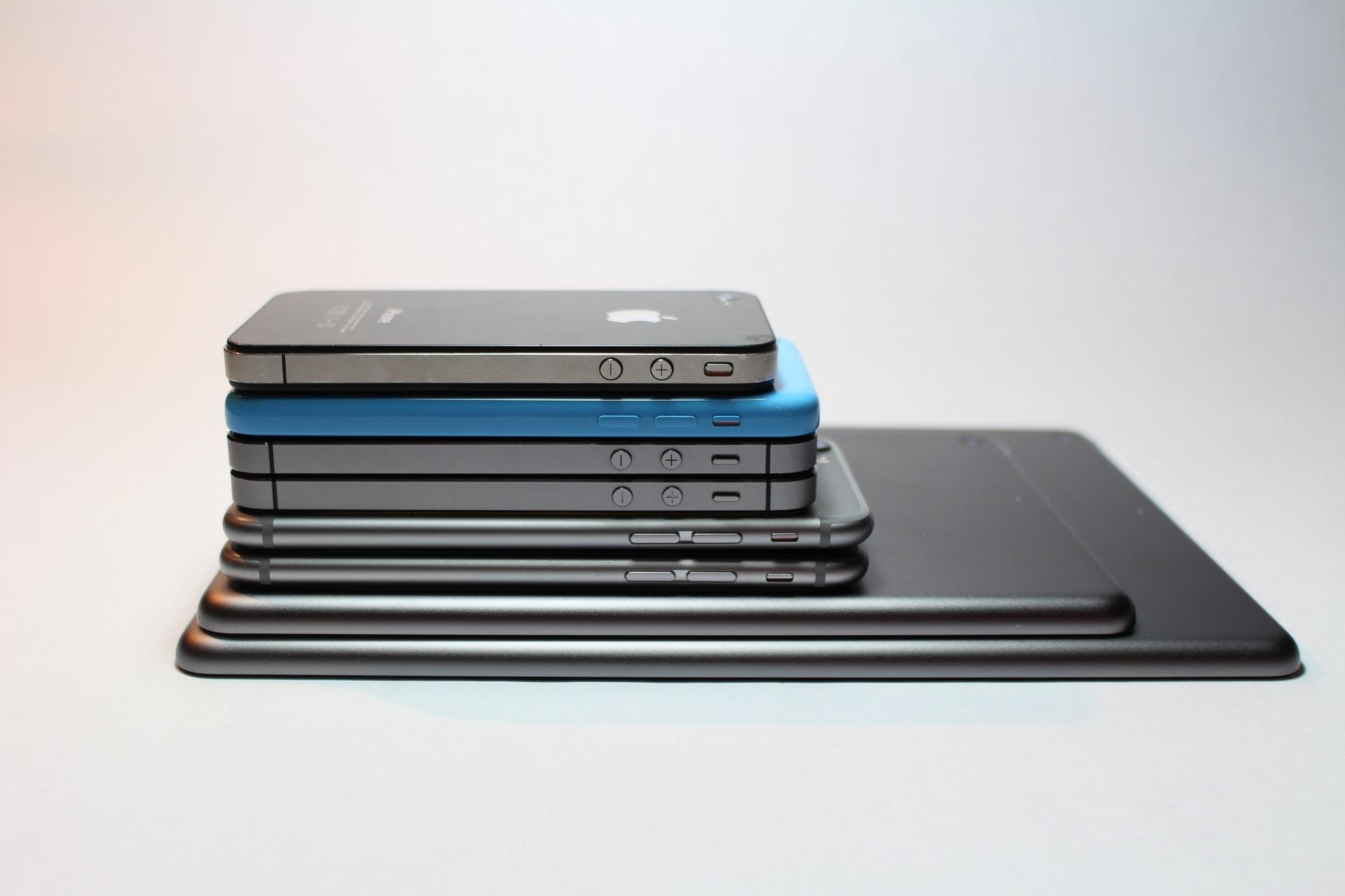 Sprzedaż elektroniki w skupie – czy to się opłaca? 4