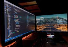 Monitory do komputera – 4 parametry, mające wpływ na ich wysoką jakość 8