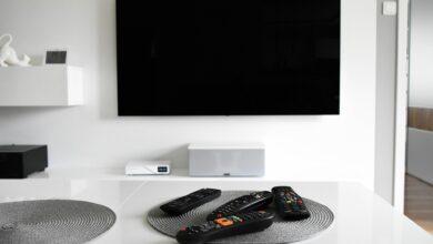 Jaki telewizor wybrać? 3
