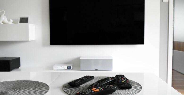 Jaki telewizor wybrać? 1