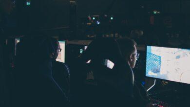 Komputer stacjonarny do gier - Czym sugerować się przy zakupie 1