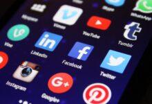 Pozycjonowanie stron internetowych – praktyczny poradnik! 7