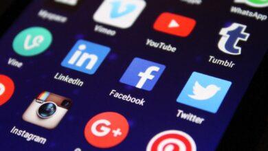 Pozycjonowanie stron internetowych – praktyczny poradnik! 1