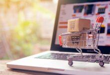 Jak poprawić swoją sprzedaż internetową? 7