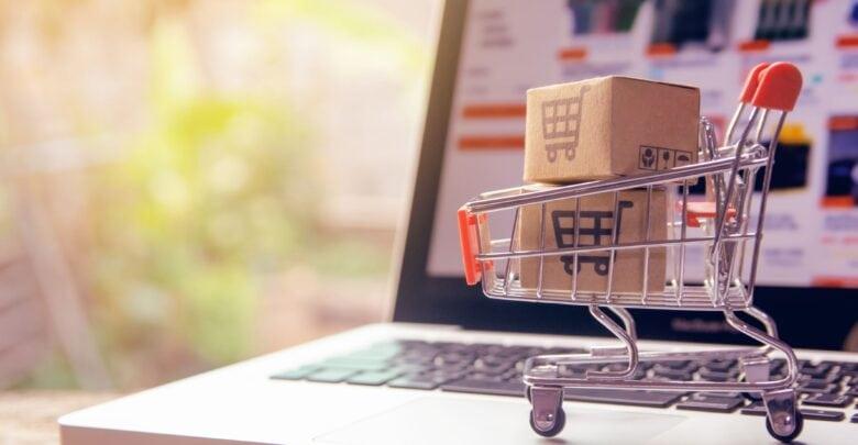 Jak poprawić swoją sprzedaż internetową? 1
