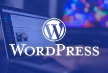 Wordpress - działanie i zalety 13