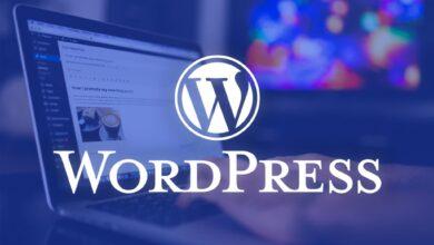 Wordpress - działanie i zalety 2
