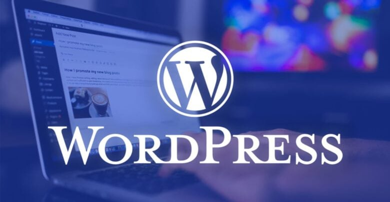 Wordpress - działanie i zalety 1